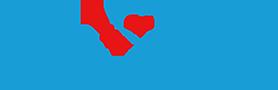 """Niepubliczny Zakład Opieki Zdrowotnej """"Dąbie"""" sp. z o.o. Logo"""